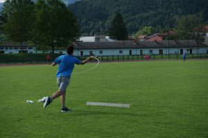 2019 World Cup Tolmin