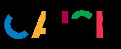 GAISF Logo